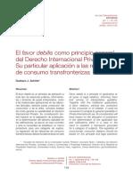 FAVOR DEBILIS.pdf