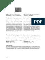 4Sobre la etica en la comunicacion.pdf
