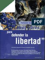 x Sobre Letras Libres