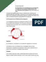 Metodologia de La Investigacion Segundo Inbac y Cienicaqs Sociales