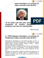 3.1. TOPS ANÁLISIS-4.pdf
