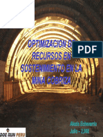 Cobriza - DOE RUN PERU.pdf