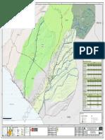 recurso hidrologico.pdf