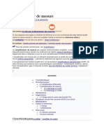 Amplificateur de mesure.docx