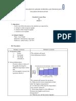 St Lp Math Print