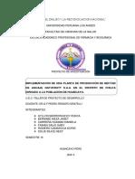 AÑO DEL DIALGO Y LA RECONCILIACION NACIONAL.docx