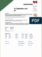 CMC356 EH297J.PDF