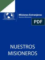 03 Nuestros Misioneros.pdf-1