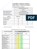 Interim Hoboken DPR Spreadsheet 2018-2019-3