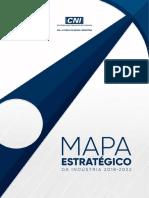 Tendências da Industria 2018 - 2022.pdf