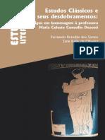 serie-estudos-literarios-n.16---e-book.pdf