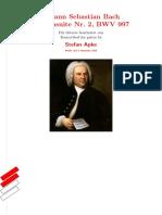 IMSLP548094-PMLP181063-Bach_J_S-LS_2_BWV_997+mid
