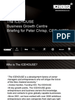 New launching ventures successfully ebook entrepreneurship