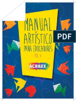 Manual para educadores 6.pdf