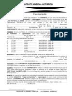 CONTRATO DE ORQUIETA CAJAMARQUILLA.rtf