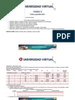 Tarea_V_Costo_y_Produccion._REV._JUAN_08-09-14c.docx