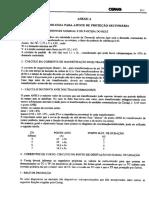 54641782-Roteiro-de-Calculo-do-Secundario.pdf