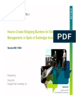 Cost Mgmt and Shipping Burdens with SLA.pdf
