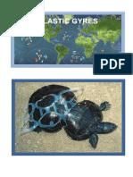 Imagens cartazes - plástico e oceanos-imprimir.docx