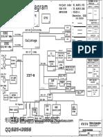 Acer_aspire5560(Wistron_ag1_UMA-1-0309.pdf