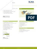CH14-RS-SelectorSwitch-Type01-Datasheet-E.pdf