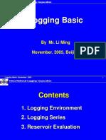 GWDC_Logging.20051124.ppt