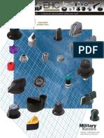 Military_Full_Catalog.pdf
