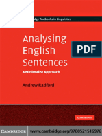 Analysing English Sentences A Minimalist Approach.pdf