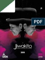 jiwakito_2019_final.pdf