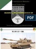 M 109 A5  Plus