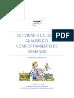 LINV_U2_A3_LIMV.docx