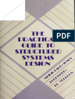 The practical guide to structured systems design - Page-Jones, Meilir.pdf