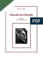 Johanneshessen.pdf