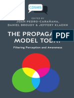 the-propaganda-model-today..pdf