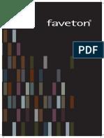Catalogo_FAVETON_eng12p.pdf