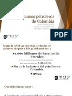 7._Los_recursos_petroleros_de_Colombia__JoseMar__aJaramillo.pptx