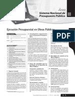 Liquidacion Administracion Directa.pdf