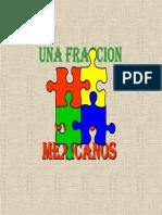 Divertidos y Educativos Juegos de Fracciones Para Los Niños de Primaria_blogeducativo.org