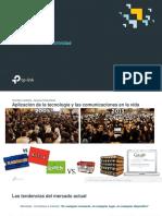 TP-Link Webinar