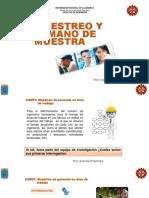 MUESTREO unc.pdf