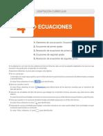 04_adapt_curricular.pdf