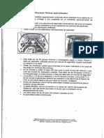 Especificaciones_de_las_jaulas_antivuelco.pdf