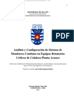 Analisis Vibracional Arias Ortiz Gonzalo Alfredo