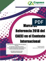 MANUAL CACEI 2019.pdf