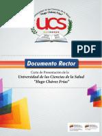 documento rector (1).pdf