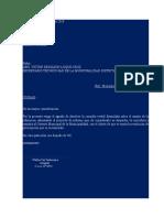 Oficio N° 98 Prescripción y Abre PAD Andrade.doc