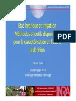1presentationojeda-101202041058-phpapp02.pdf