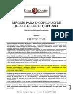 Revisão tjdft 2014.pdf