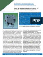 ESCannabisSFE.hoja-de-especificaciones.pdf