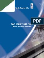 SAE 1045.pdf